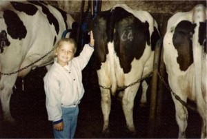 cows_picture_with_kate_edit1